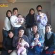 Sany2003